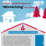 infografic-energy-saving-projects