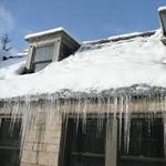 preparing-your-homes-plumbing