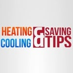 video-heating-and-cooling-saving-tips